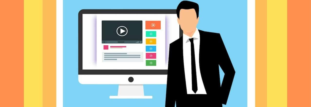 6 πράγματα που δεν ξέρεις για τη δύναμη του Video Marketing - video marketing