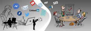 Τι είναι το Digital Marketing
