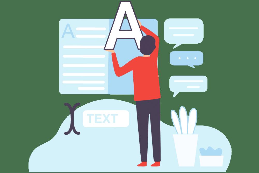 Λόγοι αξιοποίησης copywriting