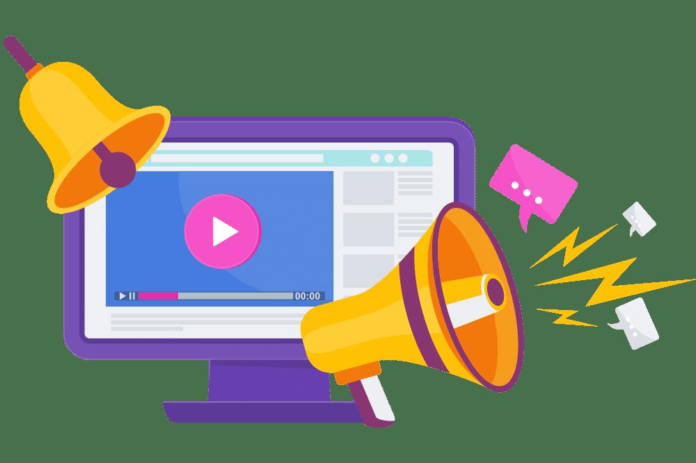 video marketing ελλάδα