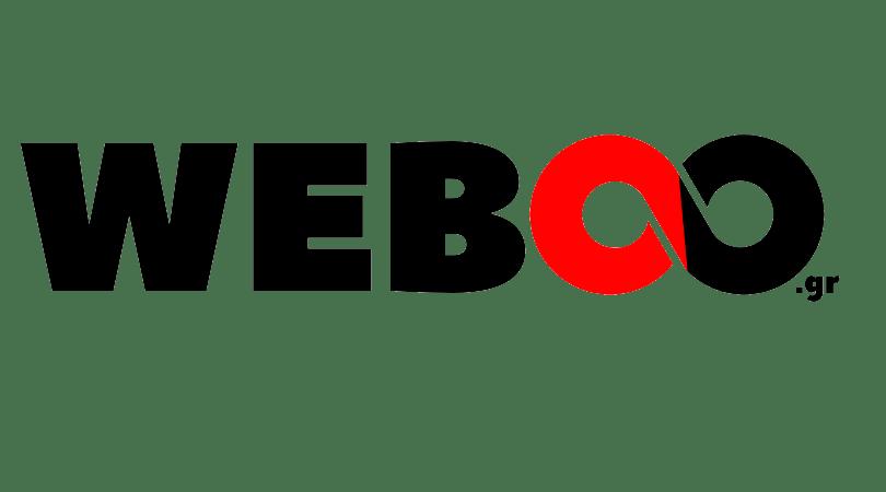 Weboo.gr