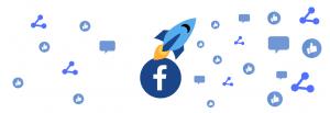 Πώς να αυξήσεις την απήχηση των facebook posts σου