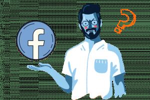 Να κάνω διαφήμιση στο facebook?