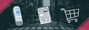 Τι είναι newsletter