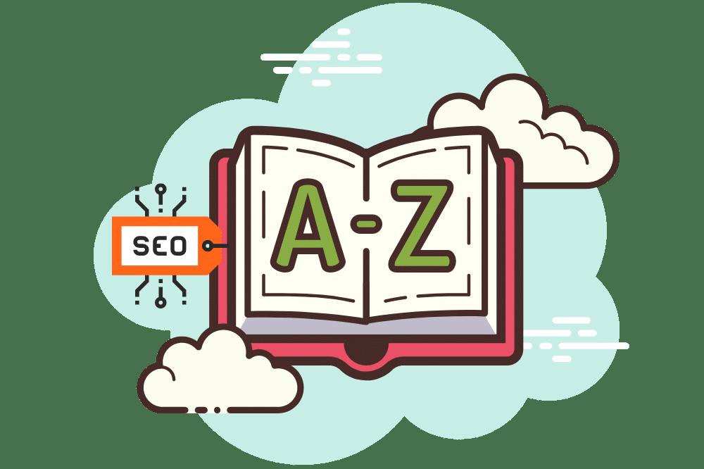 Γλωσσάρι SEO, Ορισμοί SEO, Γλωσσάρι Digital Marketing